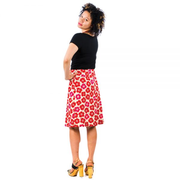 big-flower-skirt3
