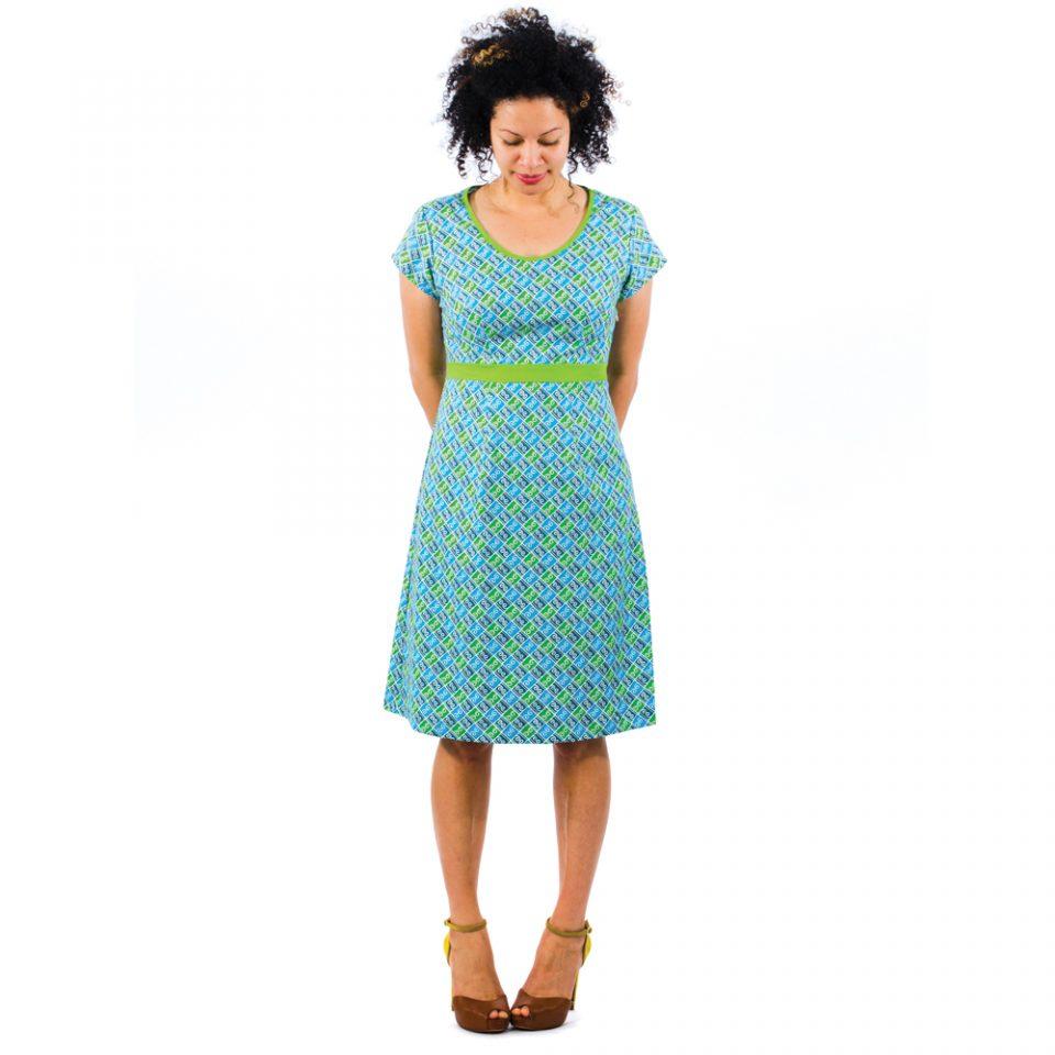 dresses-hex