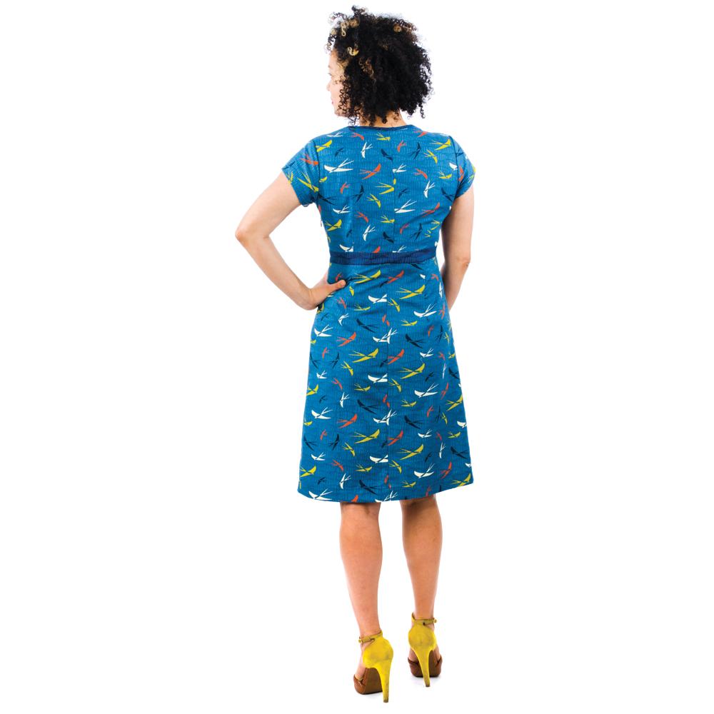 dresses-swallow2