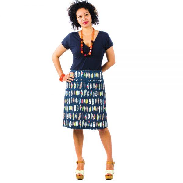 featehr-skirt-blue2