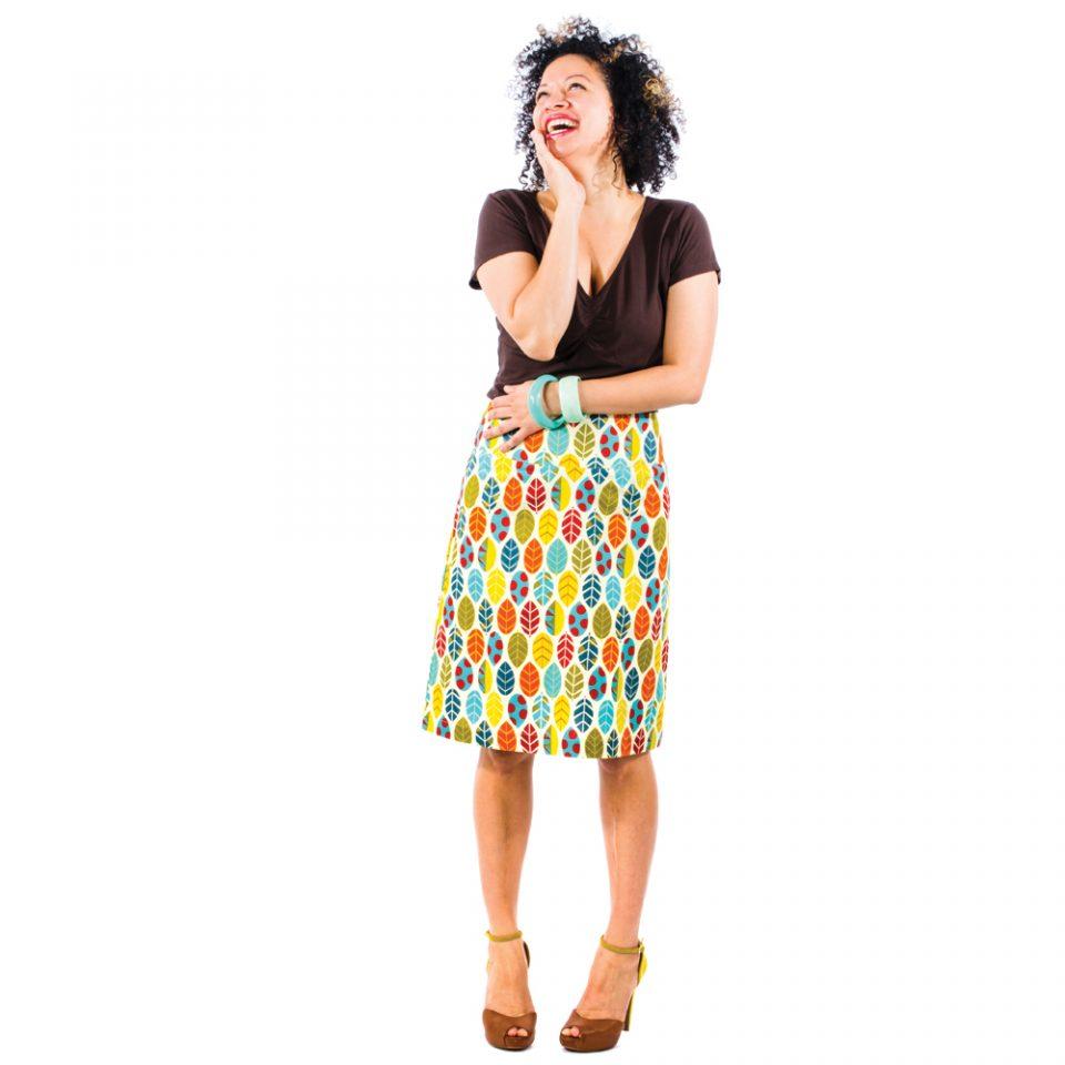 leaf-skirt2