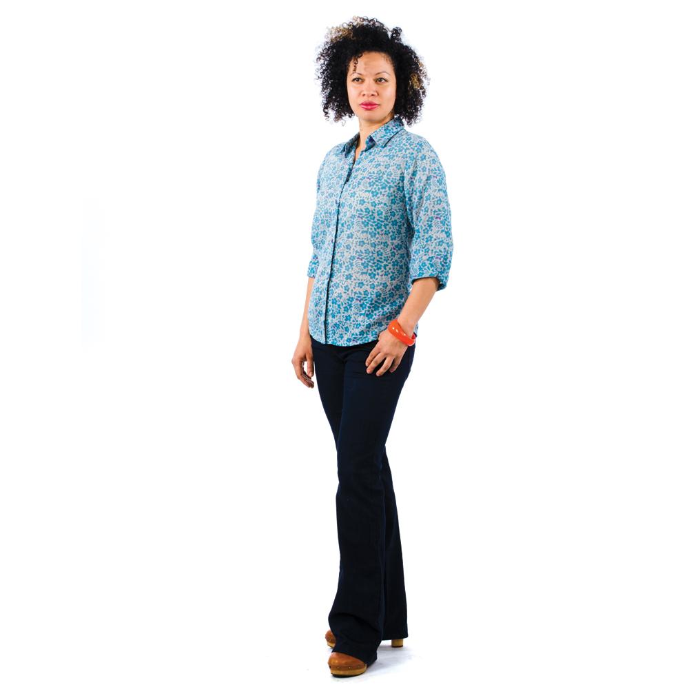 shirt-animal-aqua1