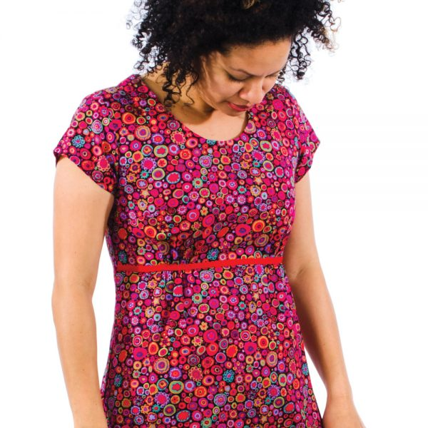 tunic-small-flowers-pink1