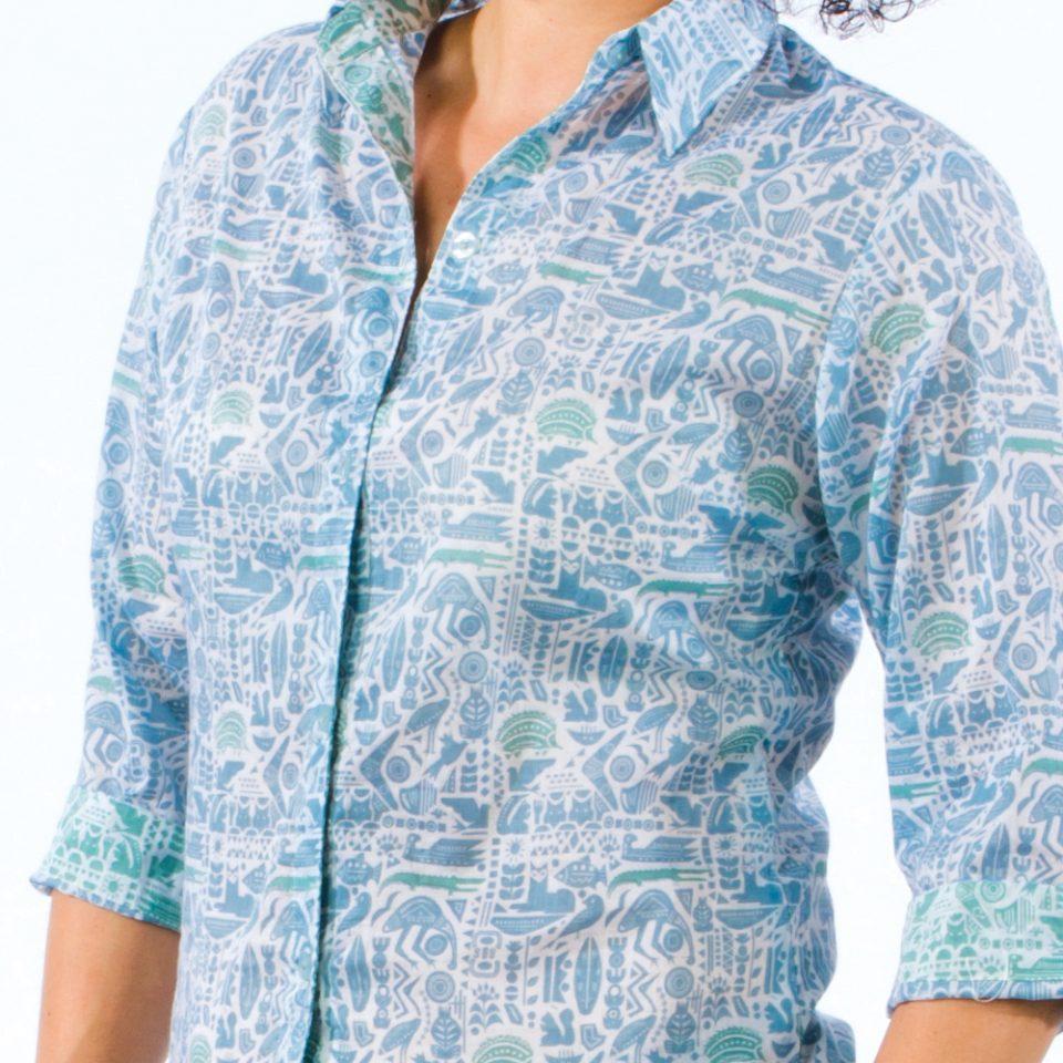 african-shirt-aqua3