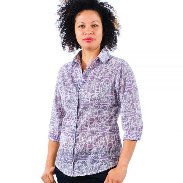 african-shirt-grape2