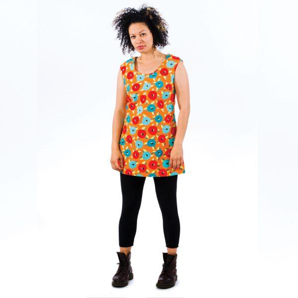bog-flower-orange1