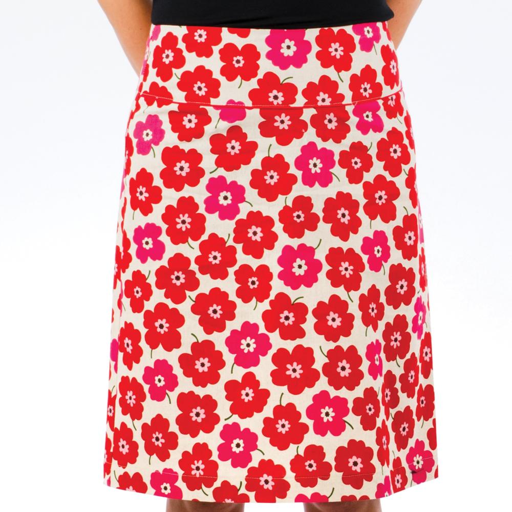 skirt_flower1