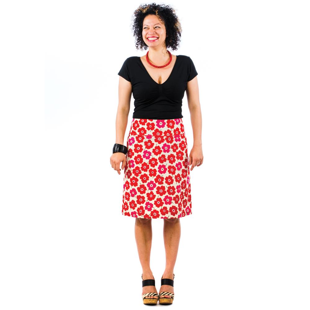 big-flower-skirt2