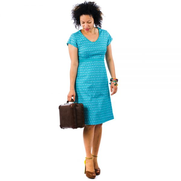 dress-aqua2