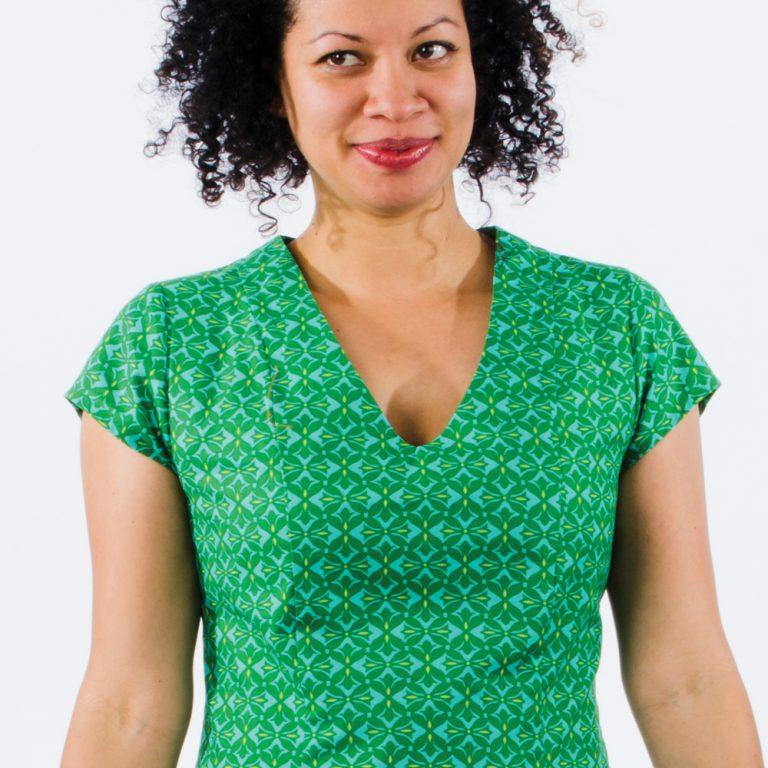 dress-emerald1