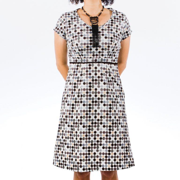 dress-spot1