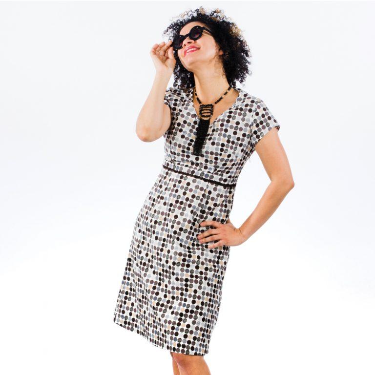 dress-spot2