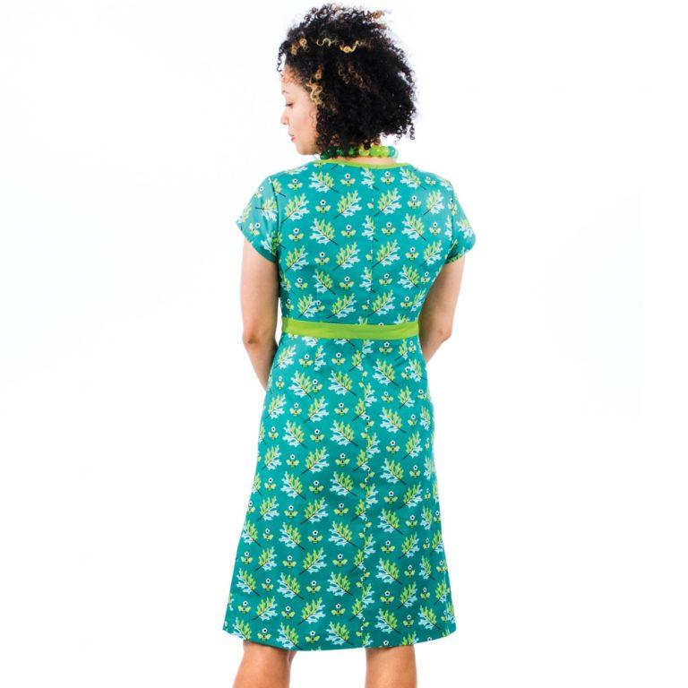 dresses-leaf1