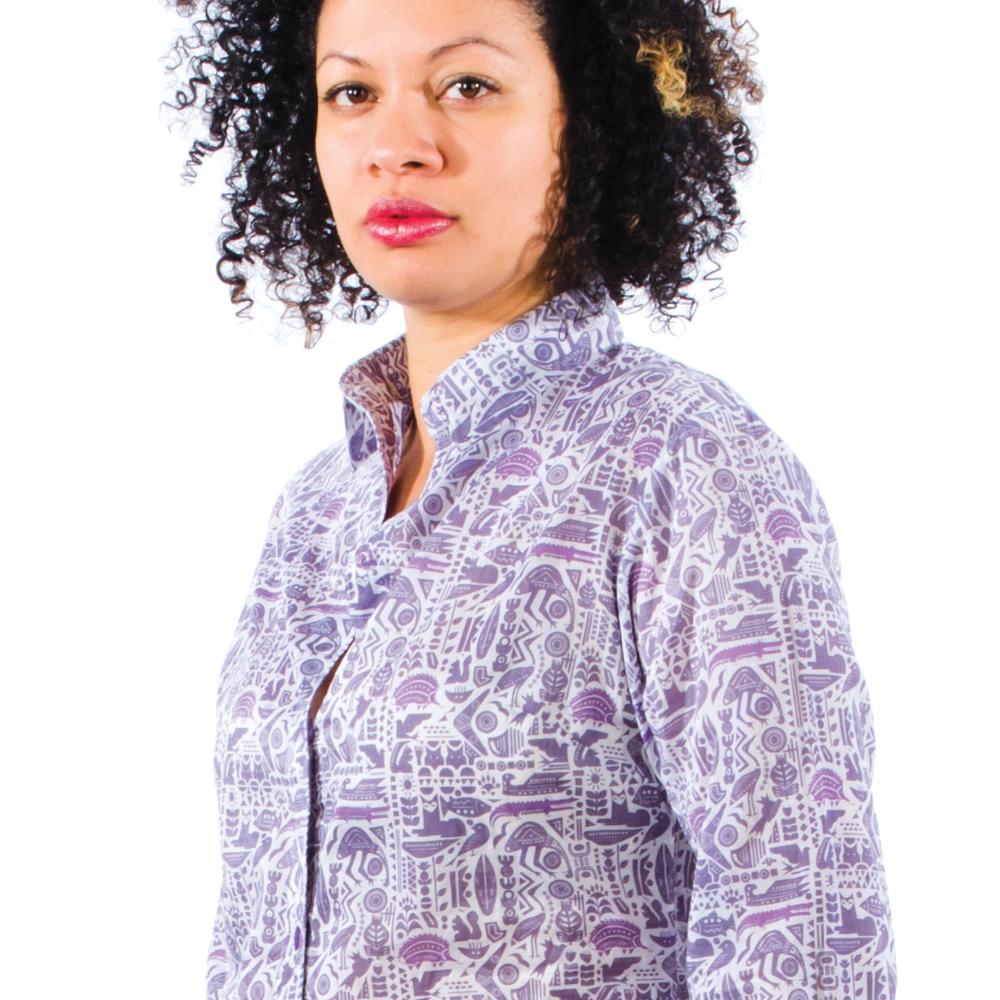african-shirt-grape1