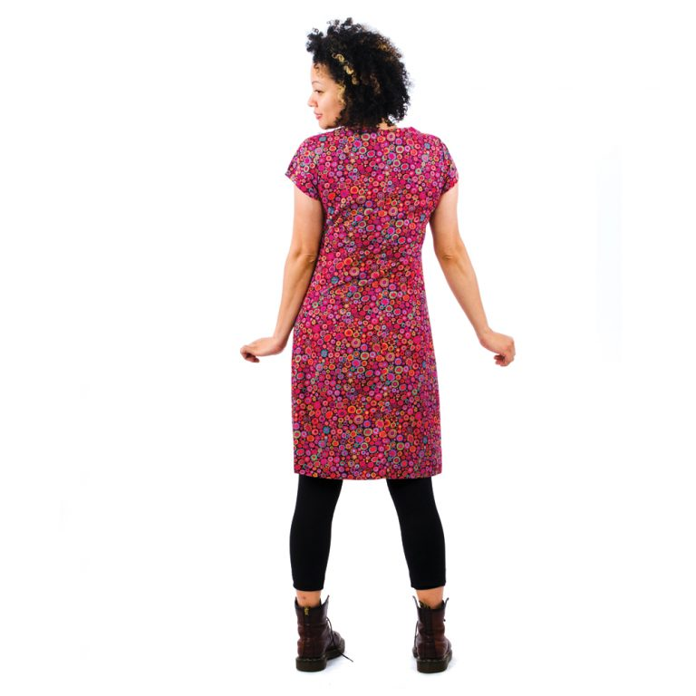 tunic-small-flowers-pink2