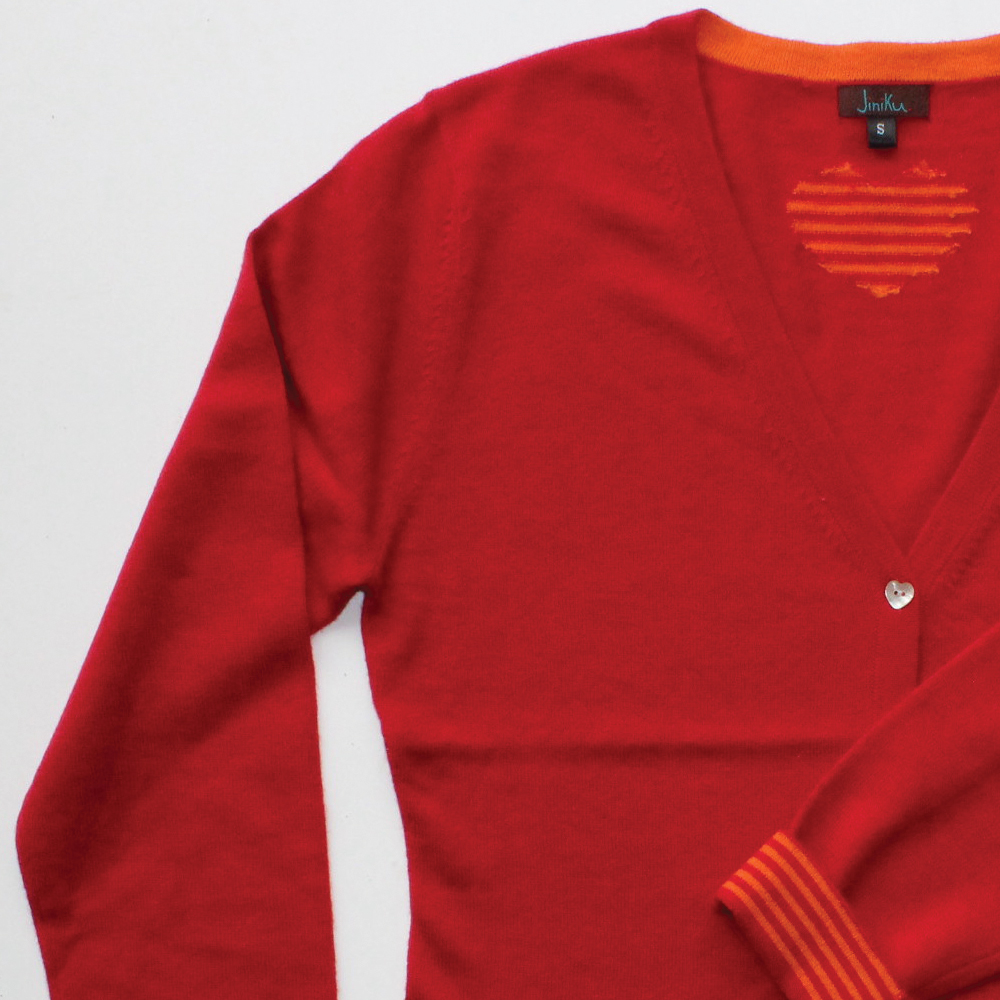 cardis-details-red